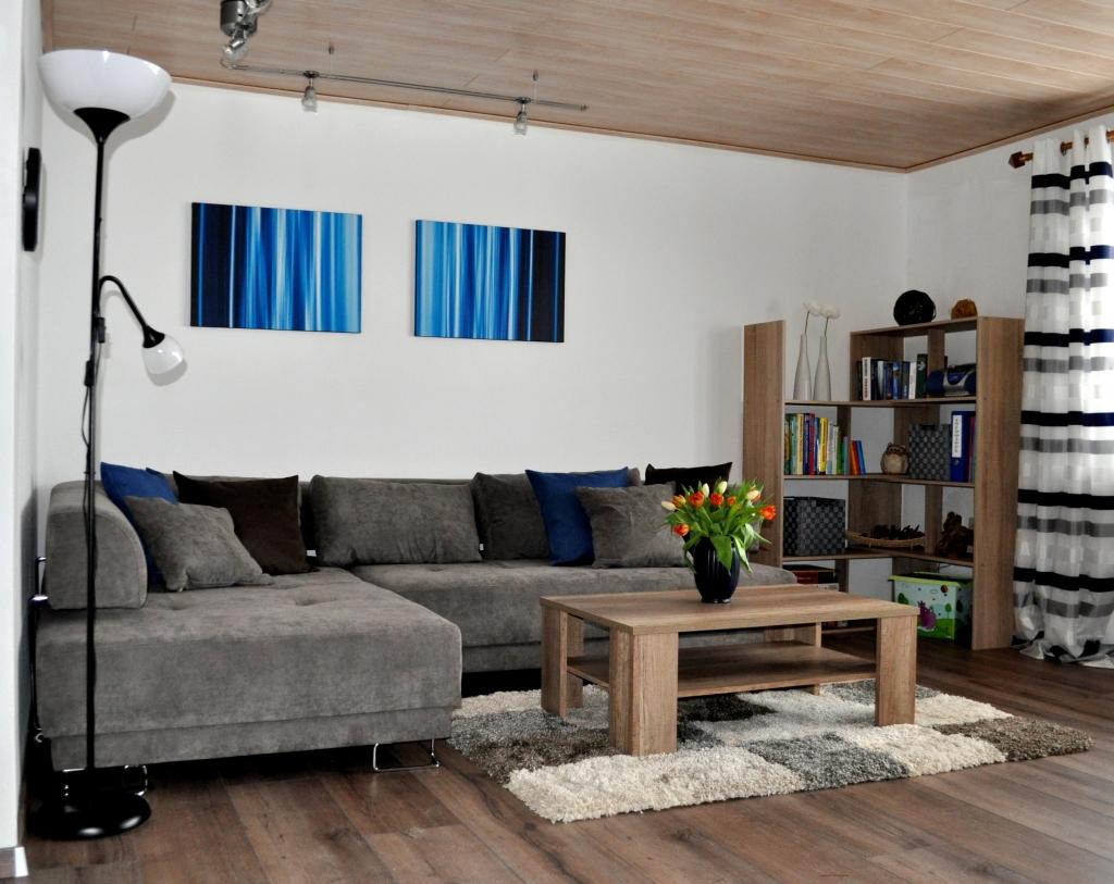 kleines gefrierfach angebote auf waterige. Black Bedroom Furniture Sets. Home Design Ideas